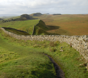 Hadrians-Wall-Outside-London
