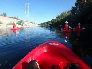 la-river (3)