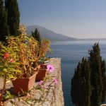 ohrid-macedonia (1)