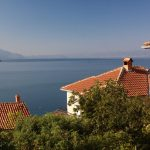ohrid-macedonia (2)