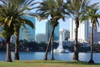 Other Attractions To Visit In Your Orlando Family Vacation