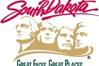 What's New in South Dakota: Summer 2014