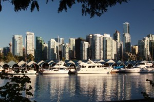 vancouver-british-colombia-20