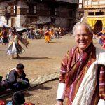 Joseph-Rosendo-Bhutan-Dancers