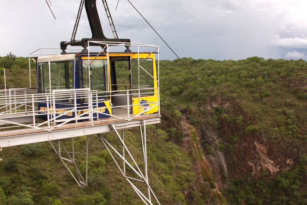 zambia-cable-car