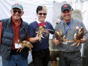 crabfest-port-angeles
