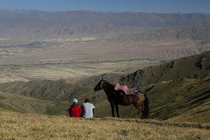 kyrgyzstan-trekking-village (1)