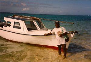 palomar-boat