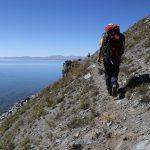 song-kul-lake-kyrgyzstan (6)