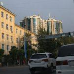 kazakhstan (36)