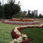 kazakhstan (8)