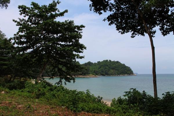 pulau-besar (3)