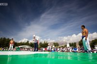 World Nomad Games in Kyrgyzstan – A Festival for Wanderers, An Olympics for Nomads