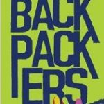 backpackers-fear
