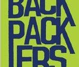 Backpackers – by Paul Bellamy