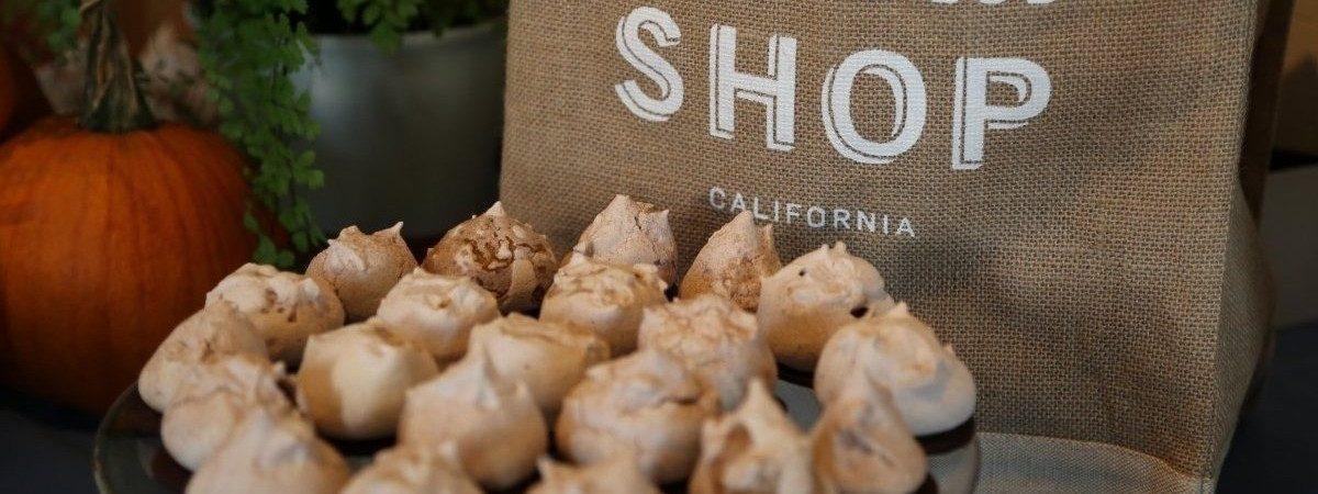Cultivate L.A. 2014, Beverly Hills