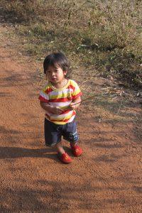 thailand-village (1)