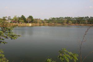 thailand-village (2)