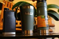 #Stanleyness Collection Review