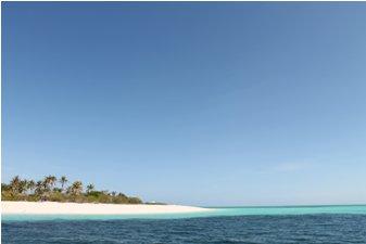 tanzania-beach
