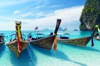 Southeast Asia Honeymoons