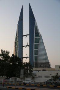 manama-bahrain (1)