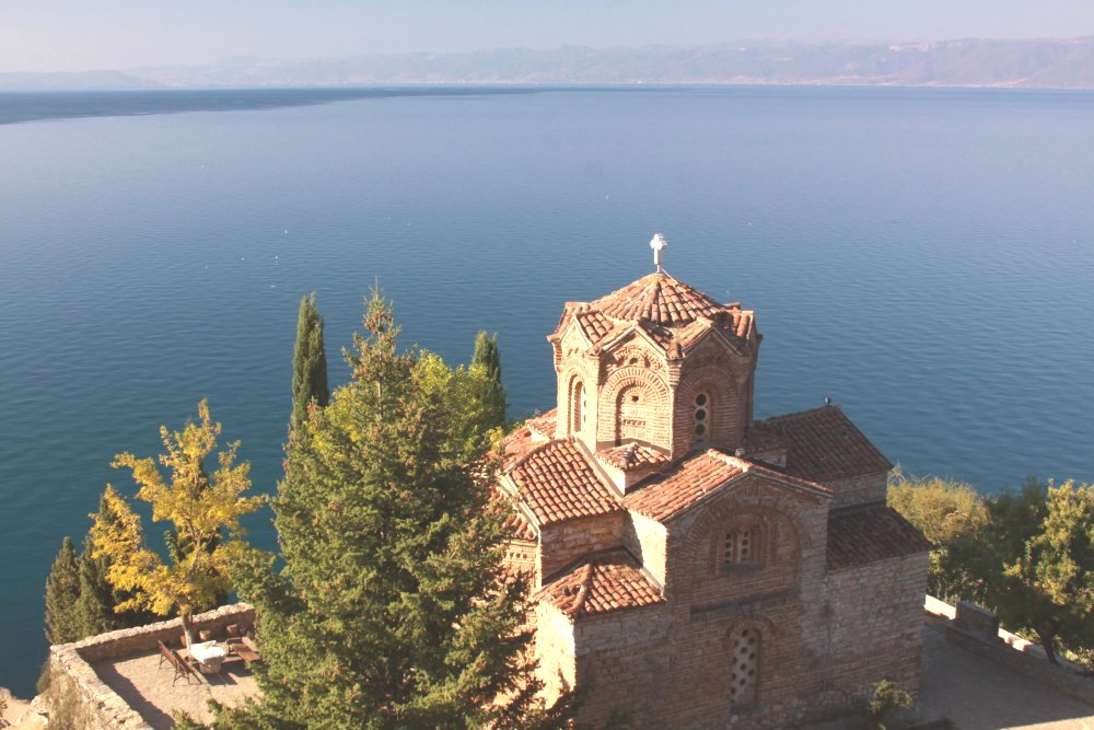 ohrid-lake-1