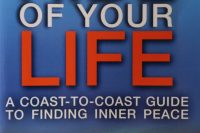 ride of your life a coast to coast guide to finding inner peace english edition