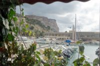 Cassis: A Captivating Seaside Village in Provence