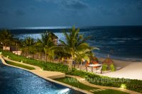Riviera Cancun: Secrets Silversands Resort