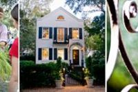 Spring Breathes Fresh Life into Charleston's Arts & Culture Scene