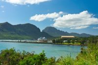 Traveller Information For Visiting Kauai, Hawaii