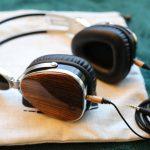 lstn-headphones