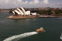 Three Tips for a Working Holiday in Australia