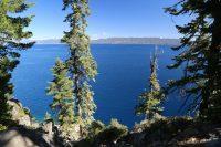 3 Great Sierra Nevada Getaways