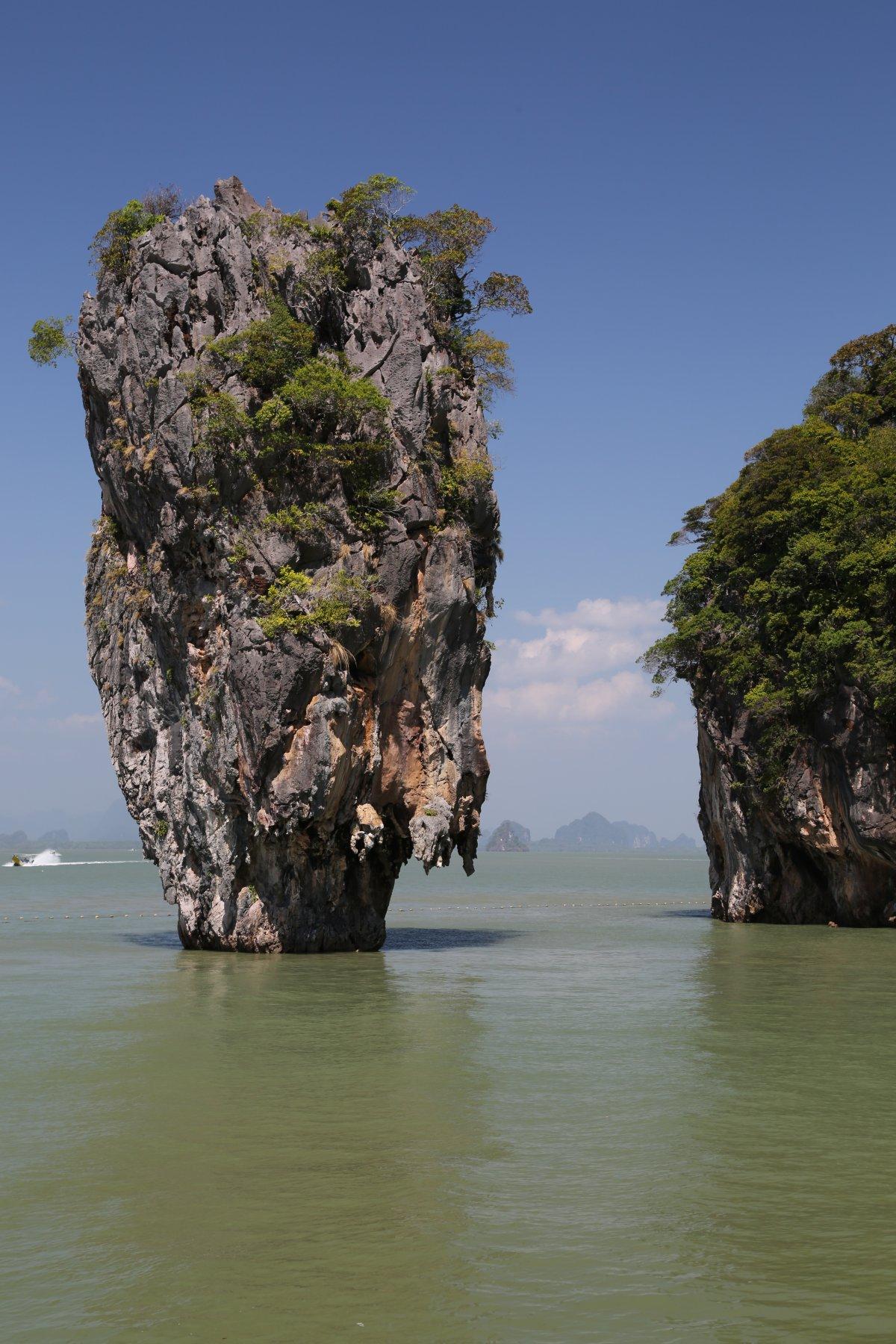 phang-nga (3)