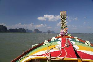 phang-nga (4)