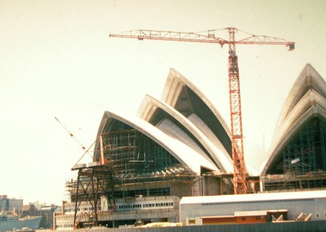 sydney-opera-house-construction