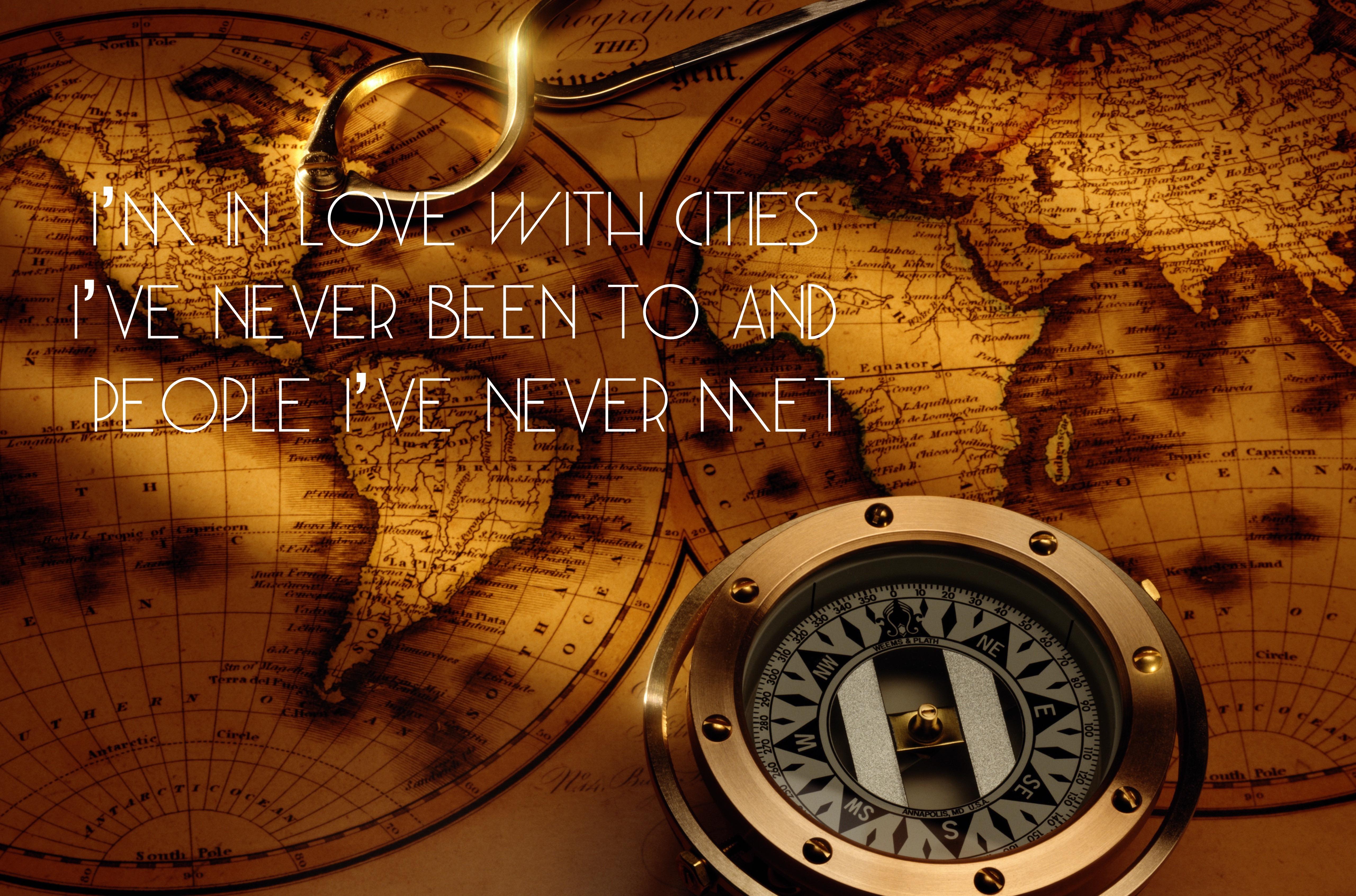compass_map1