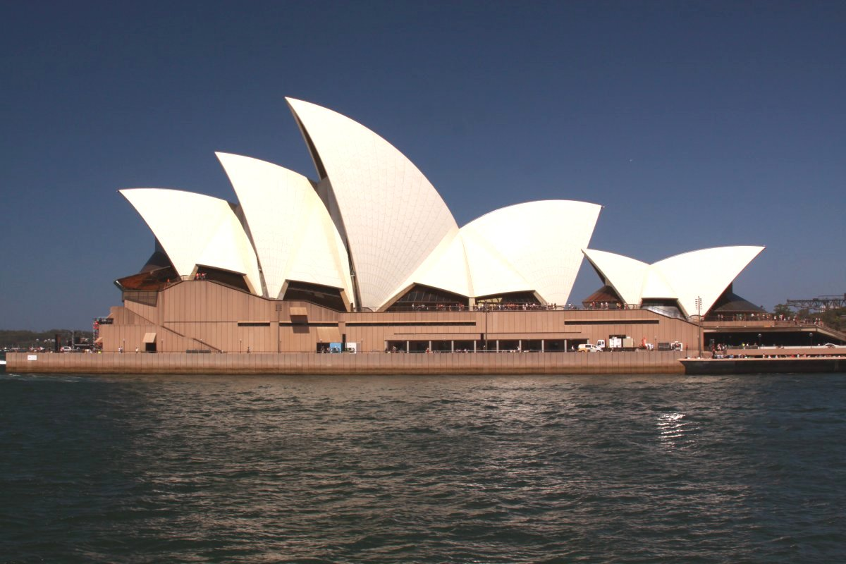 famous-opera-house-sydney