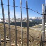 Andorra-Europe (7)