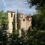 Barcelona-Caldes-de-Montbui (6)