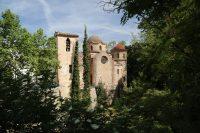 Notes of a Curious Traveler, Exploring Northeast Spain
