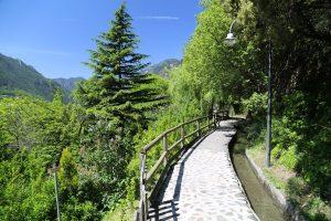 Cami-de-la-Curruba-Andorra (1)