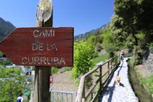 Cami-de-la-Curruba-Andorra (4)