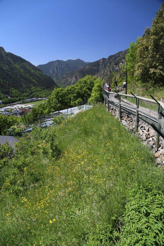 Cami-de-la-Curruba-Andorra (7)