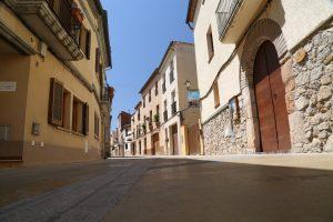 Collbato-Spain (12)