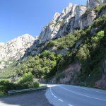 Montserrat-Spain (1)