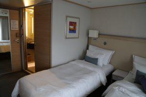 Viking-River-Cruise-Forseti-Bordeaux (5)