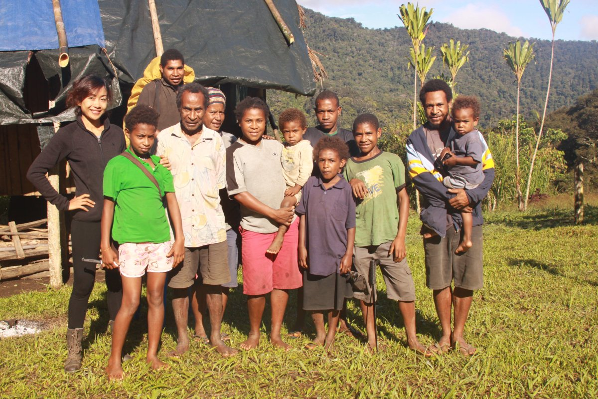 papua-new-guinea-misima-villagers